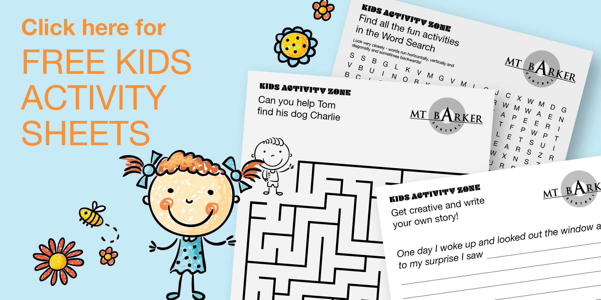 20 045 MBC School Holiday Web Tiles ACTIVITY